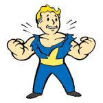 Pip Boy Fallout