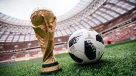 compétition foot football